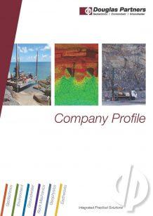 Douglas Partners Company Profile