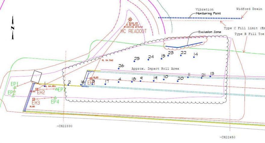 Moonee Ponds Figure6