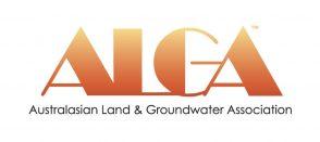 2020 ALGA logo colour