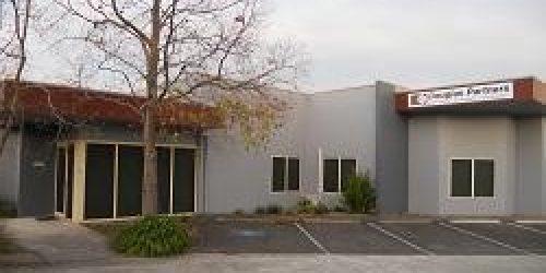 Douglas Partners' Wollongong Office