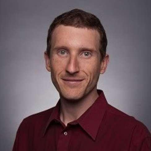 Adam Podnar, Associate / Geotechnical Engineer, Douglas Partners Sydney