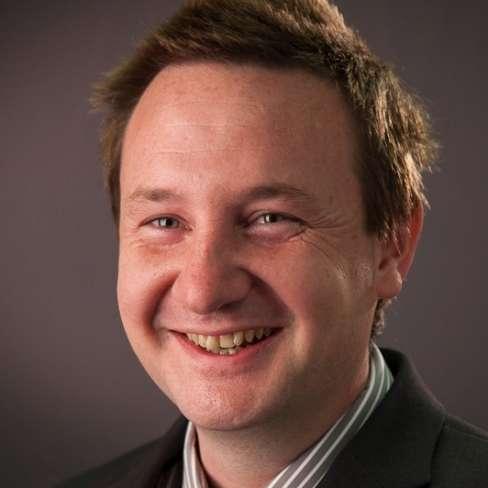Alex Patterson, Associate / Environmental Scientist, Douglas Partners Melbourne