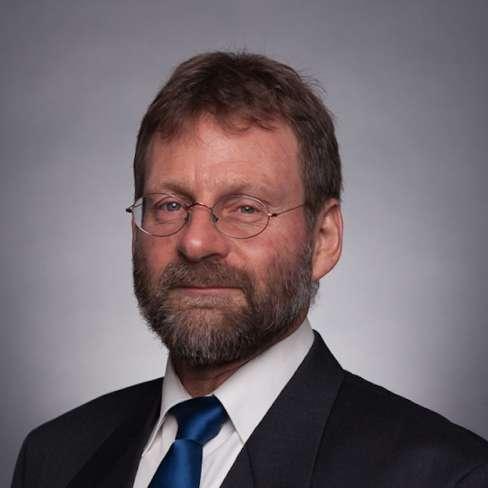 Anthony Kielniacz, Senior Geophysicist, Douglas Partners Sydney