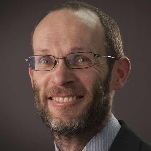 Chris Crowe, Senior Associate / Geotechnical Engineer, Douglas Partners Melbourne