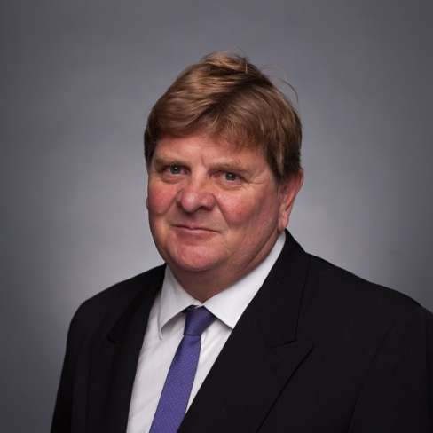 David Murray, Senior Associate / Geotechnical Engineer, Douglas Partners Sydney