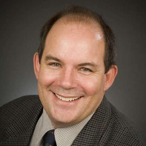 David Qualischefski