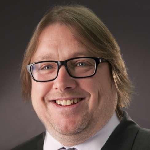 Glyn Eade, Associate / Environmental Scientist, Douglas Partners Melbourne