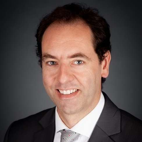 Grant Russell, Associate / Environmental Scientist, Douglas Partners Macarthur