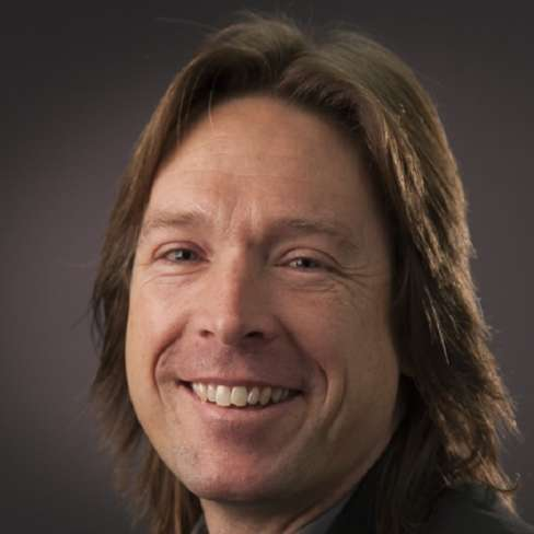 Jim Curtis, Senior Associate / Environmental Geologist, Douglas Partners Melbourne