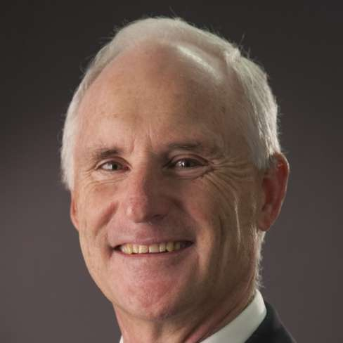 Michael Broise