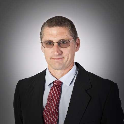 Michael Gawn