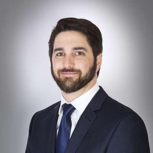 Michael Gol, Senior Associate / Environmental Scientist / Branch Manager, Douglas Partners Wollongong