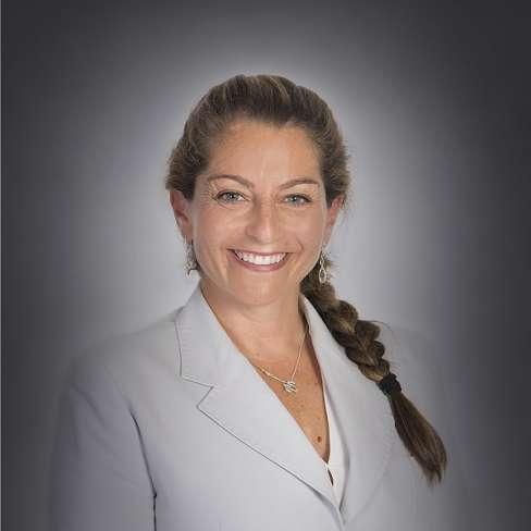 Paula-Marie Maurici, Associate / Environmental Scientist, Douglas Partners Sydney