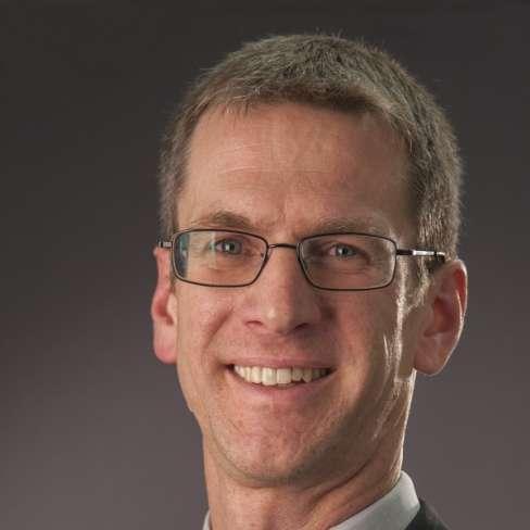 Per Henrikson, Senior Associate / Geotechnical Engineer, Douglas Partners Melbourne