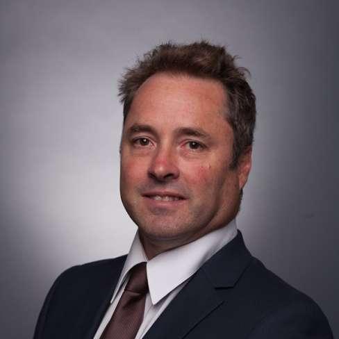 Peter Hartcliff, Associate / Engineering Geologist, Douglas Partners Sydney