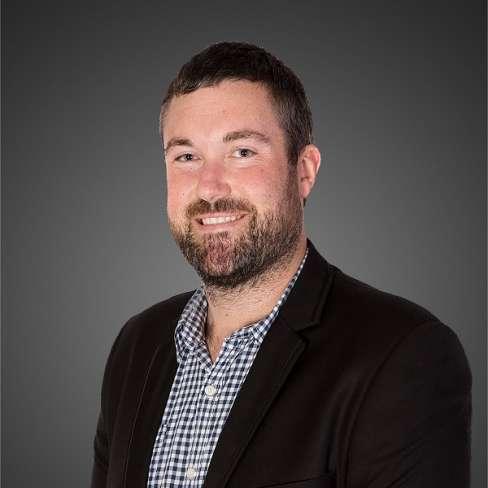 Peter Hunt, Associate / Geotechnical Engineer, Douglas Partners Sydney