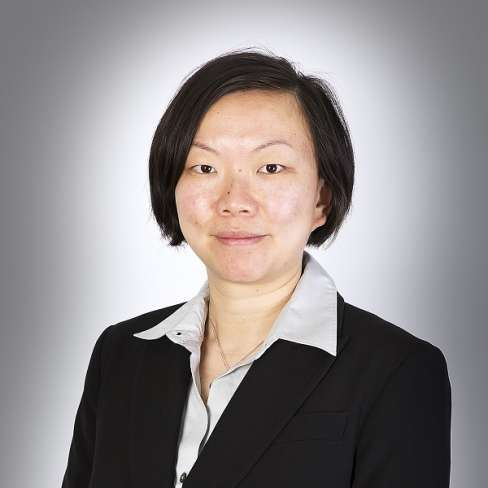 Wen-Fei Yuan, Associate / Environmental Scientist, Douglas Partners Sydney