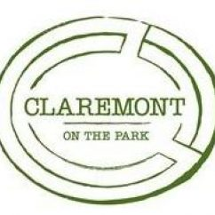 Claremont on the Park