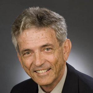 Alan Lee, Principal / Environmental Scientist, Douglas Partners
