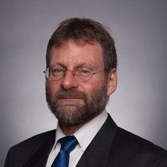 Anthony Kielniacz