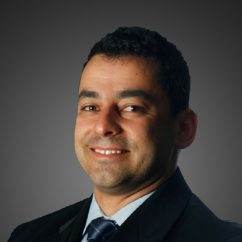 Arthur Castrissios, Principal / Geotechnical Engineer / Branch Manager, Douglas Partners