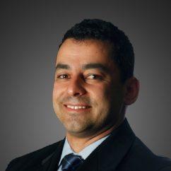 Arthur Castrissios, Principal / Geotechnical Engineer / Branch Manager, Douglas Partners