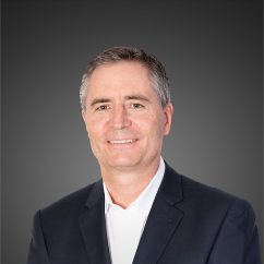 Bruce McPherson, Principal / Geotechnical Engineer / Branch Manager, Douglas Partners
