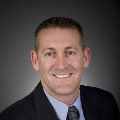 Chris Bell, Principal / Geotechnical Engineer, Douglas Partners