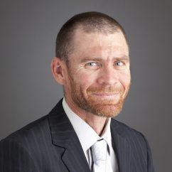 David Little, Associate / Environmental Scientist, Douglas Partners