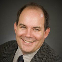 David Qualischefski, Principal / Geotechnical Engineer, Douglas Partners
