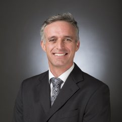 Frederic Verheyde , Principal / Geotechnical Engineer / Branch Manager, Douglas Partners