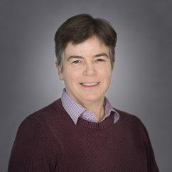 Fiona MacGregor, Principal / Geotechnical Engineer / Director, Douglas Partners Sydney