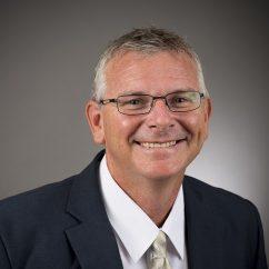 Gary Samuels