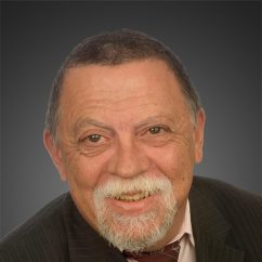 Iain Hair, Principal / Hydrogeologist, Douglas Partners Brisbane