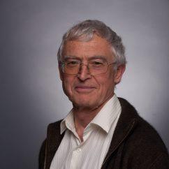 John Braybrooke, Principal / Geotechnical Engineer, Douglas Partners Sydney