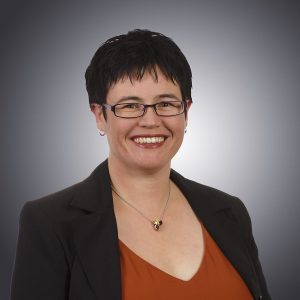 Karen Hager, Associate / Environmental Engineer, Douglas Partners Brisbane