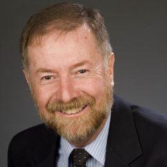 Ken Boddie, Principal / Geotechnical Engineer / QA Manager, Douglas Partners