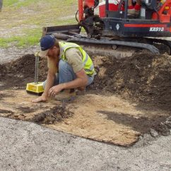 Compaction Testing & Inspection