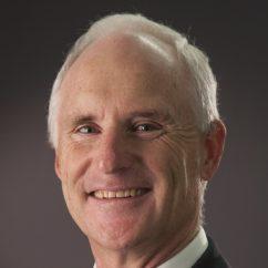 Michael Broise, Principal / Geotechnical Engineer, Douglas Partners