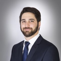 Michael Gol, Associate / Environmental Scientist, Douglas Partners