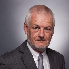 Mike Nash, Principal / Environmental Scientist, Douglas Partners