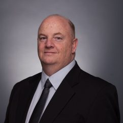 Paul Gorman, Principal / Environmental Engineer, Douglas Partners