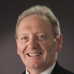 Paul Moritz, Principal / Environmental Scientist, Douglas Partners Melbourne