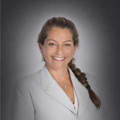 Paula-Marie Maurici, Associate / Environmental Scientist, Douglas Partners