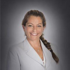 Paula-Marie Maurici