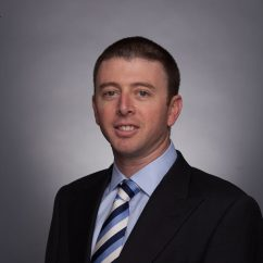 Peter Valenti, Associate / Geotechnical Engineer, Douglas Partners Sydney