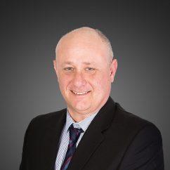 Ray Blinman, Principal / Geotechnical Engineer, Douglas Partners