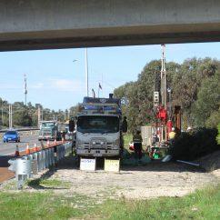 Reid Highway Duplication