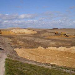 Shorehaven Development