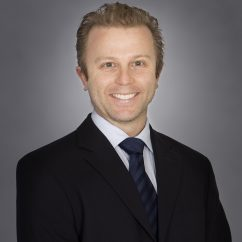 Tim Kulmar, Associate / Occupational Hygienist, Douglas Partners Sydney